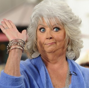 Paula Deen School for Acting