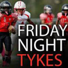Friday Night Tykes Is Disgraceful