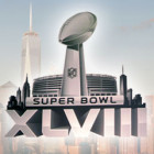 The Unofficially Official Super Bowl Theme