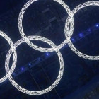 Winter Olympics? So What!