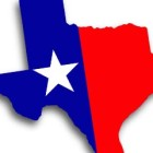 Same Sexes Can Wed in Texas