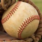 Baseball's Back…Meh