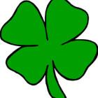 Talk Irish To Me