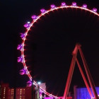 The High Roller in 30 Seconds