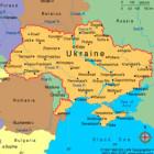 Singin' In Ukraine: The Album