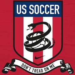 US Soccer logo copy