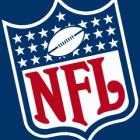 Inappropriate NFL