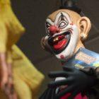 Clown Shaming