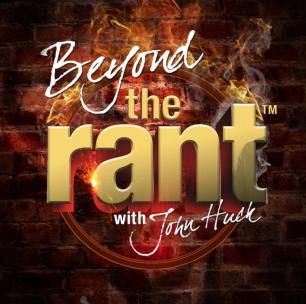 Beyond the Rant Again