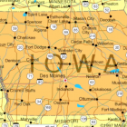 Getting to Know Iowa