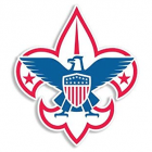 A Rebuttal from the Boy Scouts