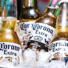 Corona…Beer…not Virus