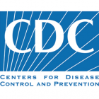 A Message from the CDC