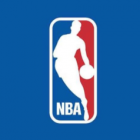A Message from the NBA