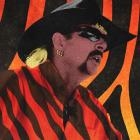 Tiger King (Netflix Remix)