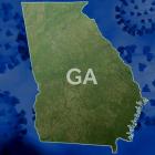 Georgia's Grand Re-Opening