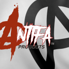 Antifa Brand Products