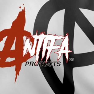 Antifa Brand Products