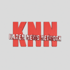 Karen News Network: Scottsdale