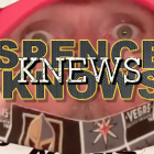 Spence Knows Knews