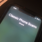 Classic Phone Scams – Helium Balloon