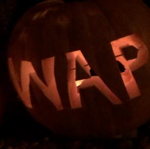 Song of the Week: WAP (Whack Ass Pumpkin)