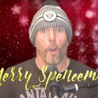 Merry Spencemas