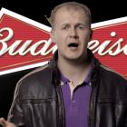 No Super Bowl for Budweiser