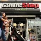 A Message from a GameStop Employee