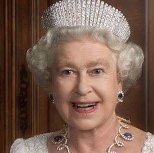 A Message from Queen Elizabeth