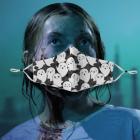 Face Masks for Halloween